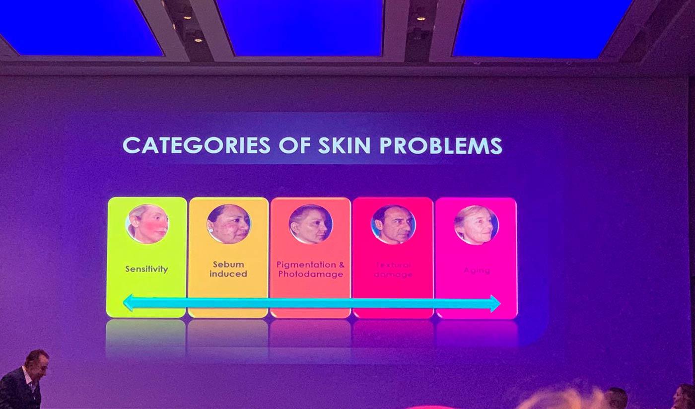 zo skin health mailand