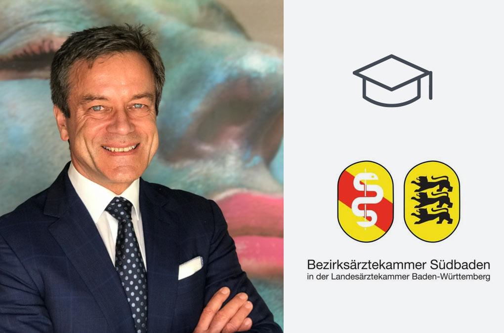 Dr. Frank Muggenthaler